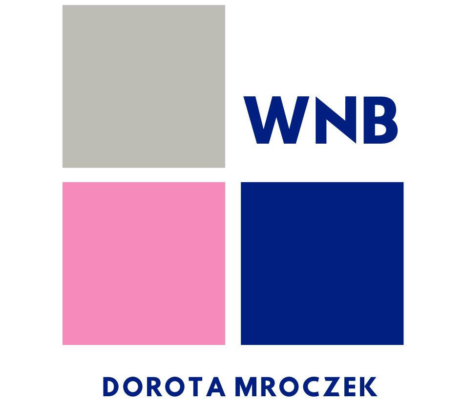 Wsparcie Nowoczesnego Biznesu Dorota Mroczek