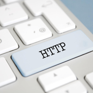 str www http https website