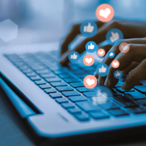 Co robi wirtualna asystentka ?