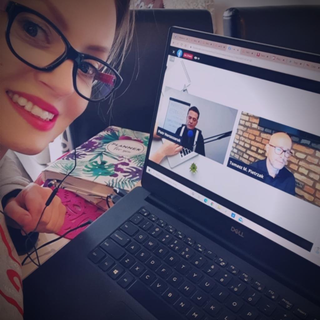 Jakie zadania wykonuje wirtualna asystentka - co robię dla moich klientów