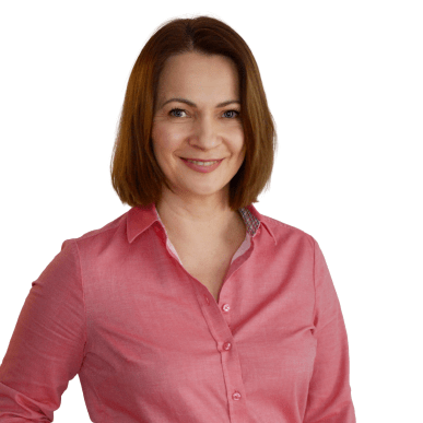 Iza Wołyniec-Sobczak I Doradztwo & coaching kariery I Rekruter I Trener opinia o wirtualnej asystentce dorota mroczek