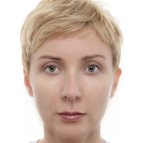 Małgorzata Kulik Premium English opinia o wirtualnej asystentce dorota mroczek